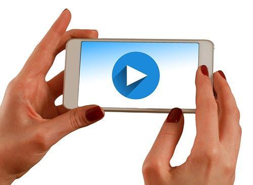 Новый проект САГА-ОПТИКИ — Мобильный видеожурнал